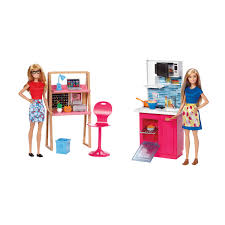 Barbie Horse Barbie Pinterest Barbie Barbie Horse And Barbie