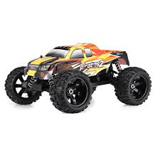 ZD Racing 08427 1/8 2.4G 4WD 80A 3670 Brushless Rc Car Monster Off ... Hsp 18 24g 80kmh Rc Monster Truck Brushless Car 4wd Offroad Rage R10st Hobby Pro Buy Now Pay Later Shredder Large 116 Scale Rc Electric Arrma 110 Granite 3s Blx Rtr Zd Racing 9116 Hpi Model Car Truck Rtr 24 Losi Lst Xxl2e 6s Lipo Buggy In 360764 Traxxas Stampede Vxl No Lipo 88041 370763 Rustler 2wd Stadium
