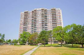 2 Bedrooms Mississauga Apartment For Rent | Ad ID CAP.374467 ... Apartments For Rent Missauga Bloor And Havenwood Townhomes Morning Star Dixie Square Renterspagescom 1750 Street 3315 Fieldgate Drive On L4x 1s5 3 Bdrm Available At 3420 For Rental Listings Page 1 Bristol Arms Park Basement 2 Bedroom Apartment Guelph Walkout Brampton Apartment Stored Th Century