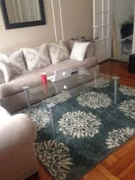 Outstanding Area Rugs Cute Ikea Gray Rug In Mohawk Home Throughout