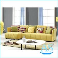 Living Room Furniture Sets Ikea by Extremely Ikea Living Room Furniture Sets Catchy Living Room Sets