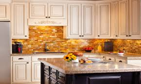 Nuvo Cabinet Paint Uk by Kitchen Cabinet Resurfacing Kit Shiplap Wall Cabinets Do It