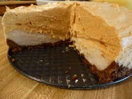 Pumpkin Pie With Gingersnap Crust by Thankful For U2026 Pumpkin Ice Cream Pie A B C Vegan