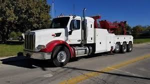Peterbilt Trucks In Wichita, KS For Sale ▷ Used Trucks On Buysellsearch
