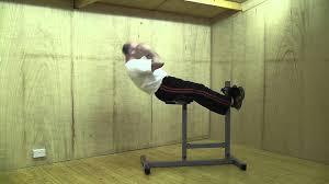 Humana Argus Pharmacy Help Desk by 100 Roman Chair Leg Lifts Abs 5 Go To Ab Exercises Men
