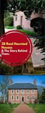Halloween Attractions In Jackson Nj by Best 25 Real Haunted Houses Ideas On Pinterest Haunted Houses