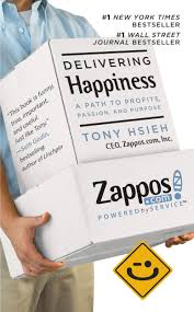 Is Zappos Legit? 9 Facts About Coupons, Shipping, And Rewards Vip Zappos Coupon Code South Valley Gym Mindberry Coupon I Dont Have One How A Tiny Box At Discount For 6pm Com Free Applebees Printable Coupons Zappos Code 2013 Eyeconic Promo Codes August 2019 Findercom Tops Pizza Discount American Eagle Gift Card Check Balance Chic Nov Digibless Zapposcom 2016 Coupons Codes 50 And 30 Vip Bobby Lupos December By Lara Caleb Issuu Keurig Coffee Maker 2018 May