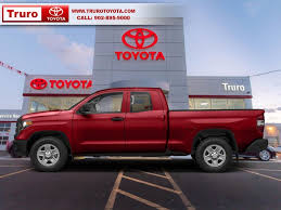 New Cars & Trucks For Sale In Truro NS - Truro Toyota Tacoma Bed Rack Active Cargo System For Short Toyota 2016 Trucks Arctic Hilux At44 Most Badass Mfing Truck Ever 37 Off Road In First Snow Of The Year Empire Vehicles Sale Oneonta Ny 13820 And Suvs Bring The Best Resale Values Among All For 2018 Recalling 342000 Produced From 042011 At35 Professional Pickup 4x4 Magazine Tundra Wrap Design By Essellegi At38 Forza Motsport Wiki Fandom Preowned 2011 4wd Grade Crew Cab Trd Pro Cars Sale Bathurst