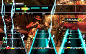 Today Bass Tab Smashing Pumpkins by Ps2 Guitar Hero 5 Set Band Kit W Guitar Drums Mic Game Playstation