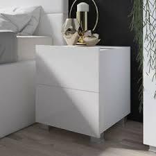 details zu nachttisch simson nachtkonsole nachtschrank schlafzimmer modern kollektion m24