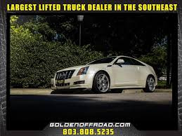 Used 2014 Cadillac CTS For Sale In Columbia, SC 29212 Golden Motors You Can Hate The Cadillac Escalade All Want Until Drive Tag Fr 2016 Elr To Receive Upgrades Report Used Chevy Gmc Buick Inventory Near Burlington Vt Biggs Cadillac News And Reviews 2015 Canyon Midsize Truck Cts Reviews Price Photos Specs Car 2014 Esv Information Photos Zombiedrive Esv Interior Inspirational 2019 2008 Giosautocare Only Brand In Red As Gm Posts Strong November Wardsauto Cool Sema Youtube News Radka Cars Blog