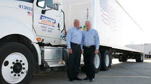 Trucking Company Dayton Freight Lines Inc. Buys Land For Possible ... Trucking Mcer Summitt Plans Bullitt County Facility To Mitigate Toll Ccj Innovator Mm Cartage Transportation Adopts Electronic Logs Meets Hours Of This Company Says Its Giving Truck Drivers A Voice And Great We Deliver Gp Rogers In Columbia Kentucky Careers A Shortage Trucks Is Forcing Companies Cut Shipments Or Pay Up Louisville Ltl Distribution Warehousing Services L Watson Llc Home Facebook Asphalt Paving Site Cstruction Flynn Brothers Contracting