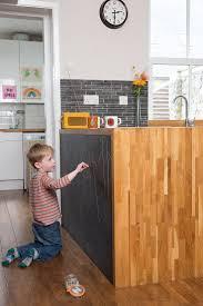 Best Floor For Kitchen Diner by 247 Best Kitchen Ideas Images On Pinterest Kitchen Ideas