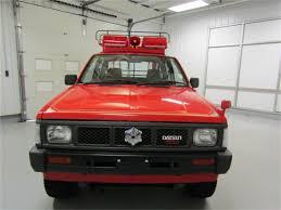 1991 Nissan Automobile For Sale   ClassicCars.com   CC-1047317