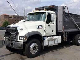 TRI-AXLE STEEL DUMP TRUCKS FOR SALE IN DELMAR-MD Fleet Cars Business Commercial Vehicles Gm Mack Rd686sx For Sale Waldorf Maryland Price Us 12500 Year Interactive Title And Registration Manual New 2018 Ram 5500 Landscape Dump In Easton Md 18093 Trucks For Sale Truck N Trailer Magazine Quality Used In Md 2019 20 Top Upcoming The Peterbilt Store Commercial Dump Truck 2010 Ford F350 Diesel On Cmialucktradercom