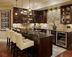 Luxury Home Bar Designs - Home Design Ideas Handsome Luxury Home Bar Designs 31 Awesome To Rustic Home Decor Incredible Basement Design Ideas Small Cute For Spaces With At Contemporary Style All Restaurant Interior Coaster Designscustom Gorgeous Exterior Bar Under Stairs Beautiful Modern 15 Custom Pristine White Leather Stools Dark Best 25 Designs Ideas On Pinterest House Living Room