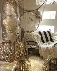 wohnzimmer oder flur romantische ecke wgundwohnung