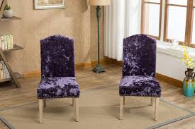 Dining Chairs Wokefield Velvet Caen Nail Head Urban Ice Fabric ... Ax Mgaret Purple Velvet Ding Chair Contemporary Room Design Ideas Showcasing Rectangle White Chairs First Fniture Nella Vetrina Visionnaire Ipe Cavalli Single Katie Arm Bri Kitchen Fabric Metal Frame Modern Set Industrial Vintage Wood Iron Antique Finish Cello Buy Wrought Chairspurple The Store Oak Leather And Chairs Archives Cumbria Wooden Effect Legs Living With Back And Arms Also Four Glass Round Table Natural Pine Tabletop
