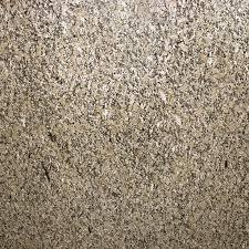 Autumn Beige 3CM Polished Granite Slab