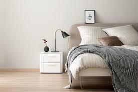 schöner wohnen designfarbe sanftes seidengrau bild 5