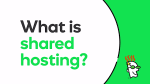 What Is Shared Hosting? | GoDaddy - YouTube Different Types Of Web Hosting Explained Shared Vps Dicated What Is How To Buy Hosting In Cheap Pricers500 Best Services 2018 Reviews Performance Tests Infographic Getting Know Vsaas Is Video Surveillance As A Service Made Easy Free Vs Why Do You Need Design And Windows Singapore Virtual Private Sver Usonyx Addiction Offers Information Support New Bedford Imanila Host Website Design Faest Designing Somalia Domain And Namesver Youtube