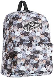 Vans X ASPCA Realm Backpack - Cats WFWAQ1: Amazon.co.uk: Clothing Sean Casey Animal Rescue Aspca Stock Photos Images Alamy Petas Mobile Clinics Division Peta Bham Now Page 122 Of 197 Your Guide To The Modern Mobile Birmingham Home Aspcapro Fileaspca Buildingjpg Wikimedia Commons Stellas Spay Day With Aspca Spayneuter Clinic Youtube 6447060365395817ecsoshooting1jpg The Worlds Most Recently Posted Photos Aspca And Nyc Flickr Newest Ny Hive Mind