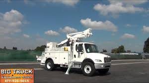 2007 Freightliner M2 Altec TA41M 46' Bucket Truck - YouTube 55 Altec Am650 Bucket Truck W Material Handler On A 2008 Parts Manual Best 2018 2009 Ford F550 4x4 At37g 42 Crane For Sale In Used 0 Altec Hydraulic Cylinder Outrigger Inc 2003 Chevrolet Kodiak Chevy C4500 Regular Cab 81l Gas 35 Trucks Page 3 Where Can I Obtain Wiring Digram 1982 Versa Lift Tel28g Truckingdepot Centec Equipment Blog Tl0659 2012 F750 Split Dump 2007 Freightliner M2 Ta41m 46 Youtube