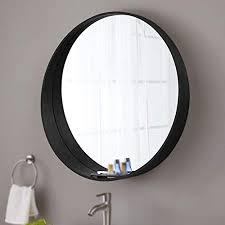 lyn wandspiegel badspiegel badezimmerspiegel badezimmer