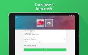 Desk Pets Carbot App by Shpock Boot Sale U0026 Classifieds App Buy U0026 Sell U2013 Android Apps On