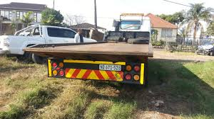 Isuzu FRR500 Rollback Truck For Sale | Durban | Public Ads ... Used 1987 Kenworth T800 Rollback Truck For Sale In Al 2953 Clean 1990 Intertional Rollback Truck For Sale Finest Trucks For Sale In Ky Has Ford 8 Ton Roll Back Junk Mail Tow Recovery Trucks Tx Entire Stock Of Tow 2004 4300 By Arthur Trovei 2003 Kenworth Tandem Axle 2018 Freightliner M2 Extended Cab With A Jerrdan 21 Alinum Browse Our Hydratail Trucks Ledwell 1958 White Cabover Custom