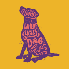 T-shirt Design By Stevenmink. The Illustration Shows Handlettering ... Room 4 Ideas Graphic Designs Services Best 25 Logo Design Love Ideas On Pinterest Designer Top Startup Mistake 6 Vs Opportunities Bplans Ecommerce Web App Care Home Logos Building Logo And House Logos Elegant 40 For Online With Finder Housewarming Party Games Zadeh Design Form By Thought Branding Graphic Studio Creative Homes Tilers On Abc Architecture Clipart Modern Chinacps
