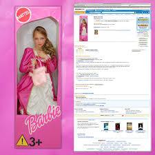Barbie Doll And Horse Walmart