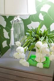 Bedroom Large Size Best Online Sources For Wallpaper Decorating And Design Blog Hgtv Green Girls