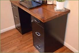 staples file cabinets desk under desk file cabinet staples file