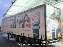 Berger Mega Hubdach Coil SAPL24LTMC Semi-trailer €7200 - BAS Trucks Bger Mega Hubdach Coil Sapl24ltmc Semitrailer 6400 Bas Trucks 2003 Tmc 3 Axle Skele Obo1403 Used And Trailers For Sale Custom Paint Proves Effective Tool To Move Used Trucks 2013 Scania P320 26tonne Curtainsider Commercial Motors Thomas Hardie Introduces Truck Demonstrator Motor The Worlds Best Photos Of Semi Tmc Flickr Hive Mind Heavy Equipment Trading Vehicles Daf Opens Groundbreaking Sales Site In Poland Last Weekedn Of 5 31 14 2 Youtube Transportation Truckers Review Jobs Pay Home Time American Truck Simulator Peterbilt 579 By