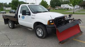 2006 Ford F250 Super Duty Flatbed Pickup Truck | Item L5566 ... 2001 Western Star 4900 Cab For A Western Star Trucks For Sale Wright Tree Service Reaps Rewards From Long 1999 Intertional 8100 Des Moines Ia 24620955 Hawkeye Truck Equipment Home Facebook 2012 Mack Vision Cxu613 Day Auction Or Lease Ruan Sales Iowa Commercial Industrial Rentals Ltd Dmacc Adds Two Vehicles More Handson Traing Demo Hoists Swaploader Usa Mitsubishi Fuso Fg Beverage