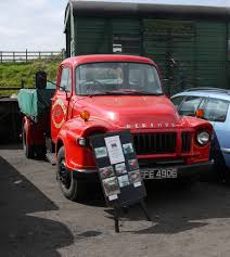 100 Classic Truck Central The Worlds Most Recently Posted Photos Of Truck And Woodhouse