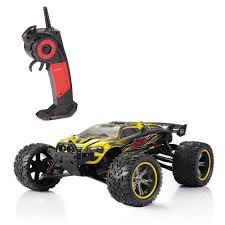 100 Ebay Rc Truck Details About RC Car 112 2WD Remote Control Vehicle 24G Electric Buggy OffRoad 33MPH