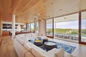 100 Beach House Architecture Hamptons By Aamodt Plumb Architects OOTD Magazine