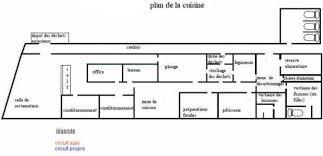 concevoir ma cuisine en 3d concevoir ma cuisine en 3d agro info