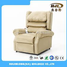 Mega Motion Lift Chair Manual by Okin Recliner Chair Okin Recliner Chair Suppliers And