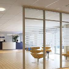 Window Blinds Prices In Kenya