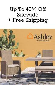 Ashley Furniture Coupon: Up To 40% Off Sitewide + Free ... Ashley Fniture Coupon Code 50 Off Saledocx Docdroid Review Promo Code Ideas House Generation Fniture Nike Offer Codes Cz Jewelry Casual Ding Sets Home Chairs Sale Coupon Up To 40 Off Sitewide Free Deal Alert Cyber Monday Stackable Codes Homestore Flyer Clearance Dyson Vacuum The Classy Home New Balance My 2018 Save More Discount For Any Purchases 25 Kc Store Fixtures