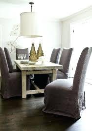 dining room chair covers kohls slip for sale dark gray walmart
