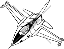 Fighter jet clip art clipart free to use resource