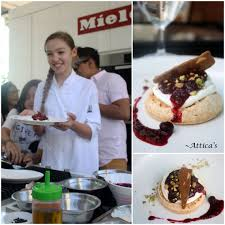 greta cuisine great experience with greta thousand myths
