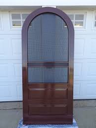 How To Construct A Round (arch) Top Screen Door - YouTube Home Design Better Built Barns Metal Storage Sheds Lowes Best 25 Silo House Ideas On Pinterest Home Grain Silo And Coffe Table Anna White Coffee How To Build Modern Shed Doors Barn Door Garage Horse Barns Dream Barn Farm University Of Illinois Round Wikipedia Diy Sliding Door Wilker Dos Barefoot Contessa Ina Garten Hamptons To A Howtos Garages Graber Supply 16sided George Washingtons Mount Vernon Pole Building Framing