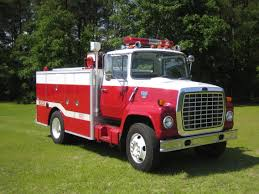 1984 Ford 3D Rescue Mini Pumper :: The Place To Buy & Sell Fire ... 4 Guys Fire Trucks Friendsville Md Mini Pumper Youtube Recent Emergency Vehicles Unruh Pumpers Brush Archives Firehouse Apparatus 1990 Ihc 4x4 For Sale Seaville Rescue Am16302 2006 Eone Typhoon Fire Truck Rescue Pumper 12500 Adirondack Equipment Website Quick Walkaround San Juan County Nm Squad Minipumper Siddonsmartin Amazoncom Truck Battery Operated Bump And Monsey Dept