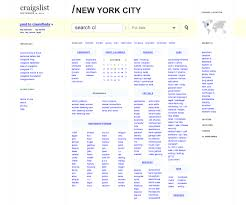100 Craigslist Denver Co Cars And Trucks Eastern Ct By Owner Free Wiring Diagram
