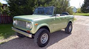 1971 International Scout | F132 | Denver 2016 Sales Literature Archives Ih Scout Get A Custom Betterthannew Vinatage For 65000 Gear Patrol 1980 Intertional Harvester Ii Turbo Diesel Sale Youtube Junkyard Tasure 1979 Autoweek Catering Services Ogden Utah We Make Catering Easy Old Trucks I May Have To Sell My 4x4 1977 Near Denver Colorado 1967 2056473 Hemmings Motor News 2018 Toyota Tundra Truck In Florence Near Manning 1978 Terra Pickup Classic Trucks Sale Curbside 1976 The Hometown